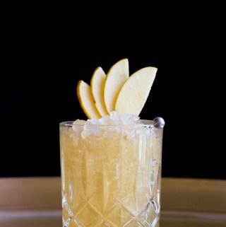 Pear Magic   Taste and Tipple