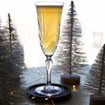 All Aglow | Taste and Tipple