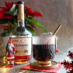 Glogg | Taste and Tipple