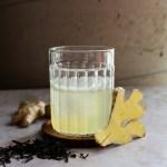 Zero-Proof Penicillin | Taste and Tipple