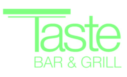 Taste Bar & Grill