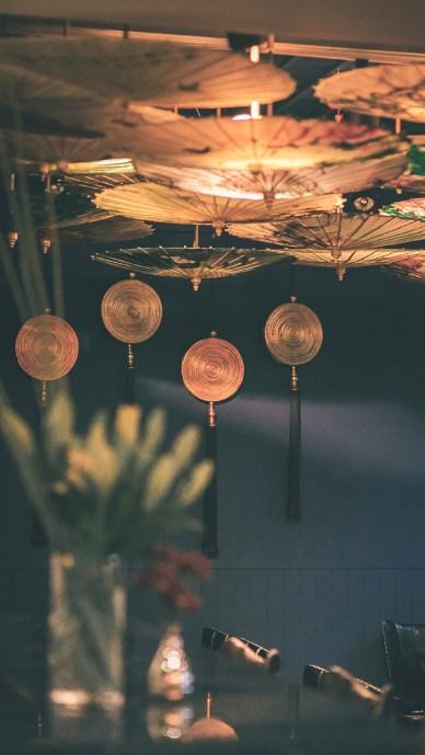 Noxa Oriental's Interior (Image Credit: Noxa Oriental & SmileMan:D Snap Photographer)