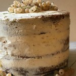 White currant recipes