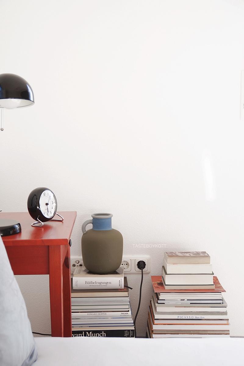 Meine Tipps: Interior-Fotografie für Blogger. Tasteboykott.
