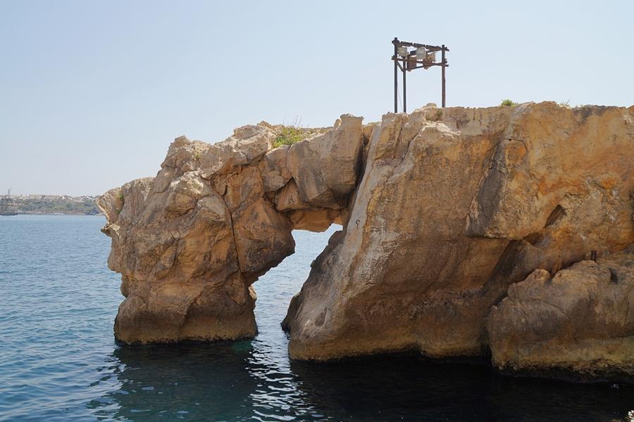 Sommerabschied auf Malta