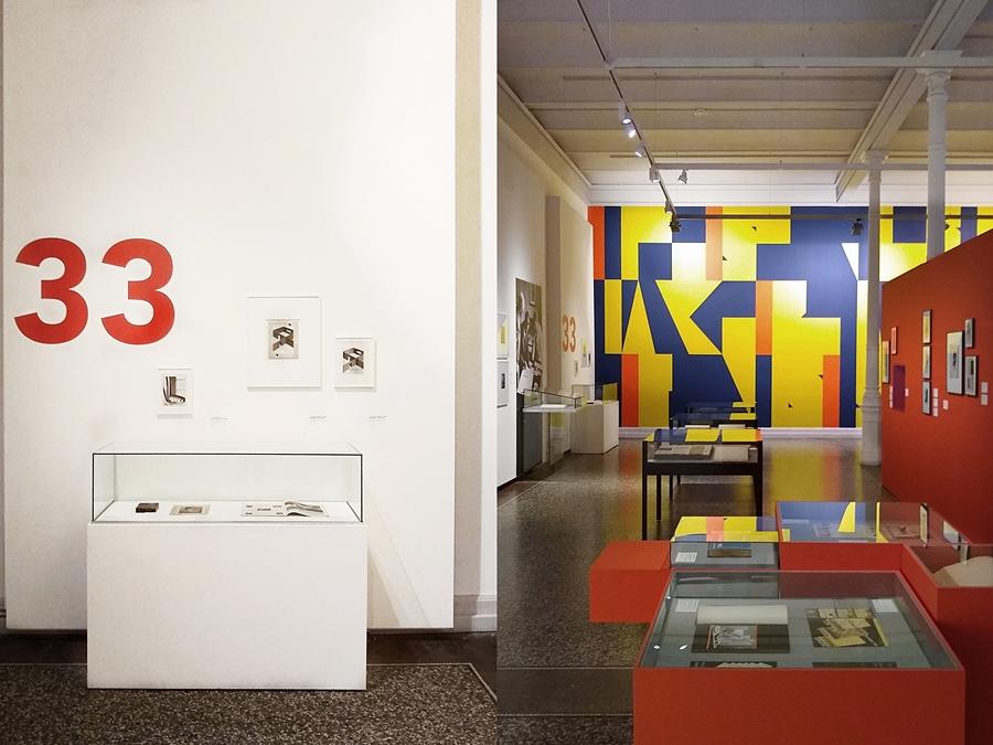 Kunst erleben – Ausstellungen der letzten Wochen