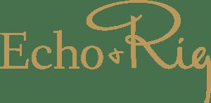Echo+Rig Las Vegas Logo