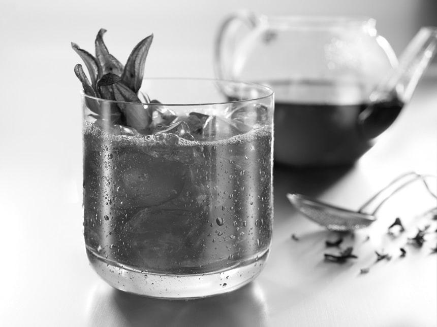 孕婦可以喝洛神花茶嗎?專業實驗研究告訴妳!   自然茶旅