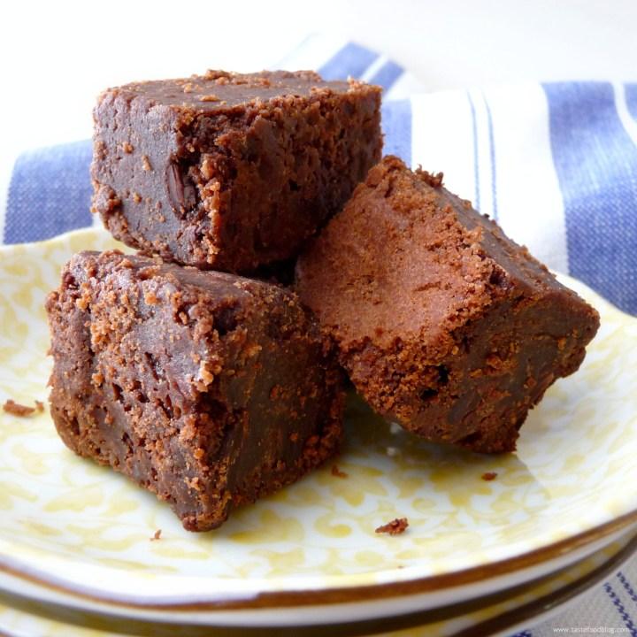 Ad Hoc Brownies (ad hoc)