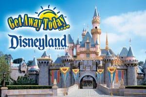 Magical Vacation Getaway www.tastefullyfrugal.org