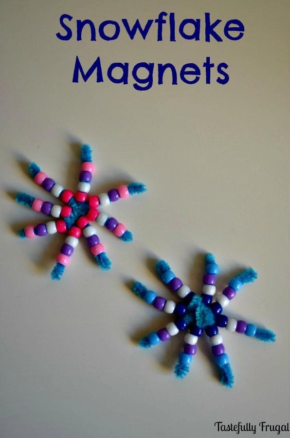 Snowflake-Magents-HERO