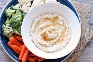 Cauliflower-Hummus-2