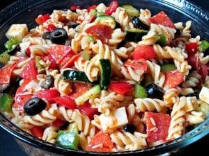 Supreme-Pasta-Salad1-e1433816154377