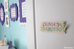 35 Ways To Use Your Cricut (That Aren't Vinyl)