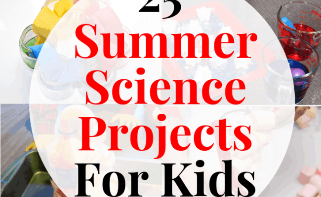 Sun Catcher, Crafts for Kids | Frugal Family Home