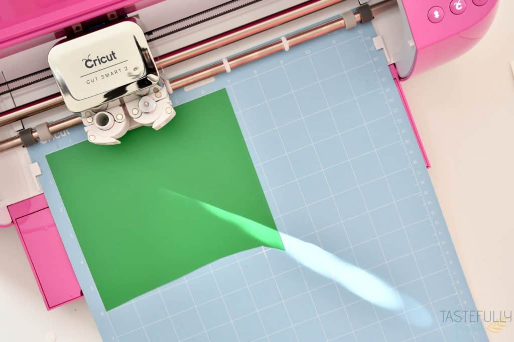 Learn three ways you can make gift tags with your Cricut!
