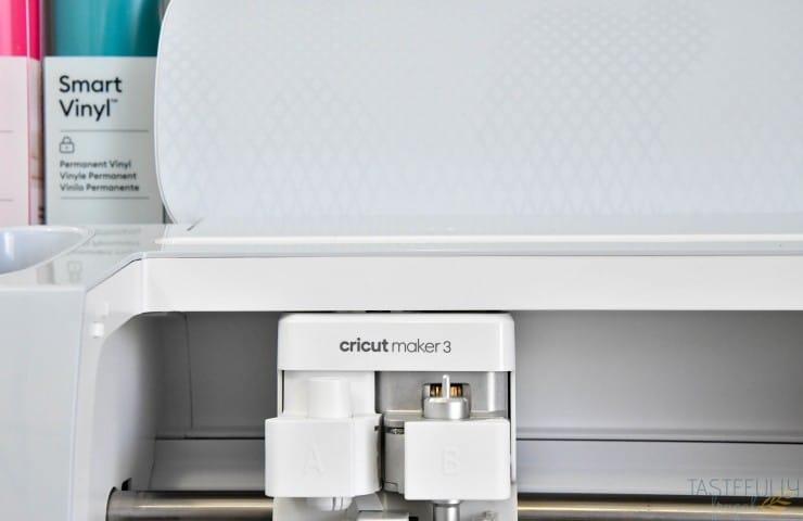 Cricut Maker 3 Review – 1st Impressions & More