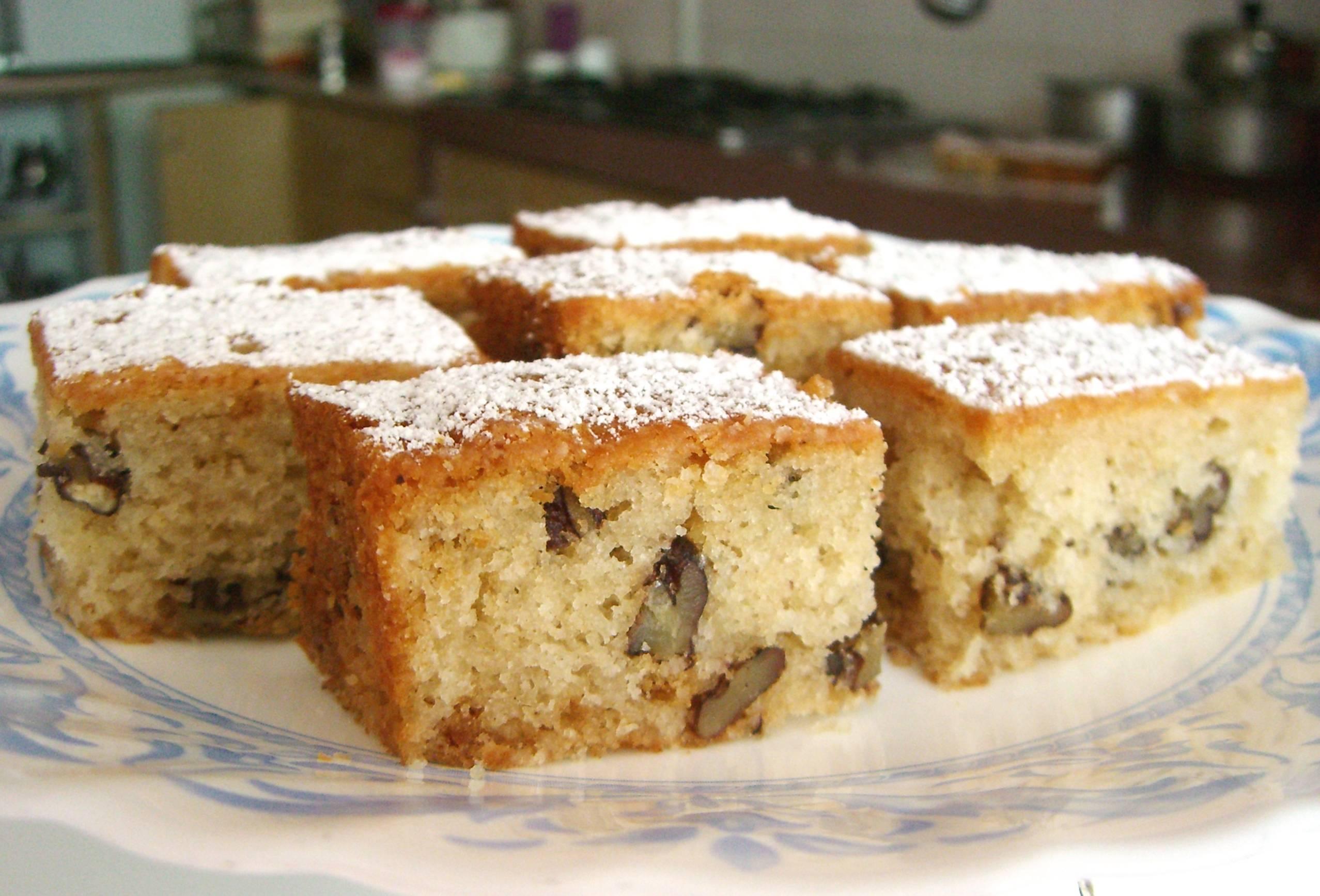 cake recipe red velvet extender