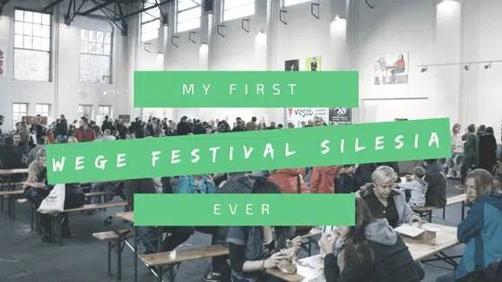 wege festival silesia
