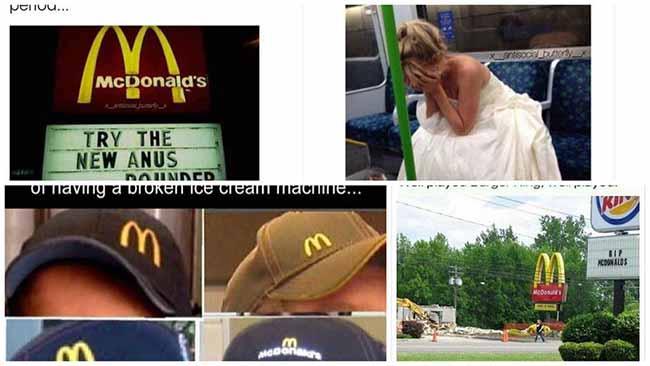 57 Dank Memes  Some McDonalds Memes  TTG Vault