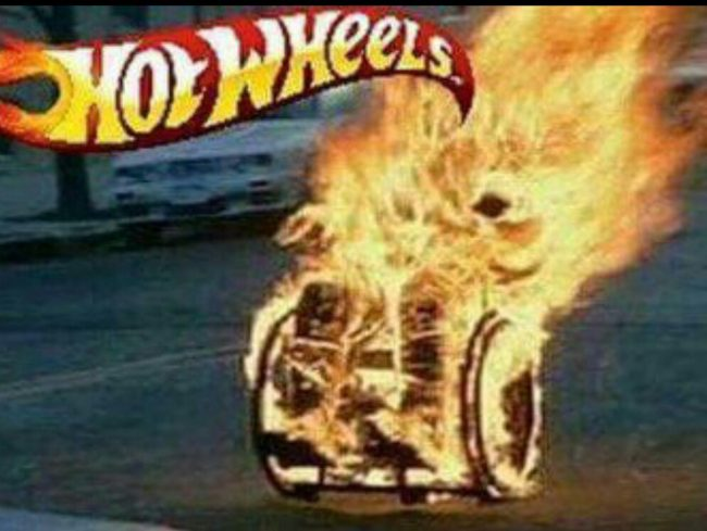 wheelchair hot wheels desk chair india offensive memes too spicy for our timeline - the tasteless gentlemen