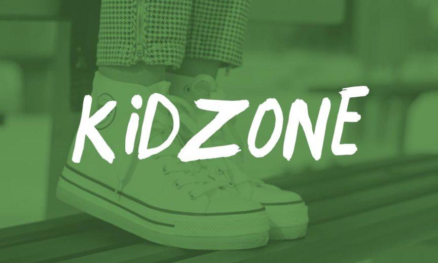 Children's Zone