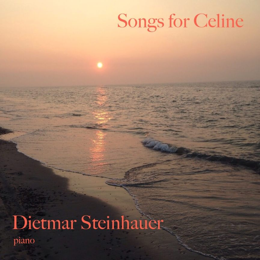 Cover songsforc Kopie