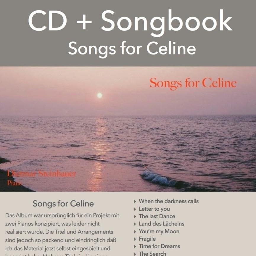 songbookDE01SongsforCeline1000