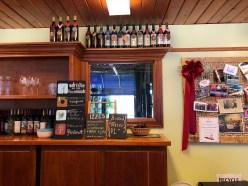 Northern Vineyards Winery