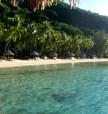 Bora Bora, French Polynesia 2007© Credit: Krystal M. Hauserman @MsTravelicious