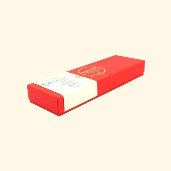 Bhutan Organics Gift box tea set 2