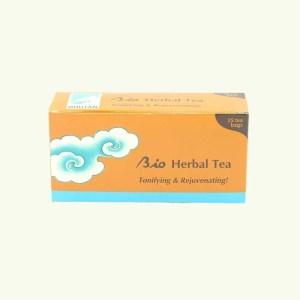 Herbal Tea by Bio Bhutan 4