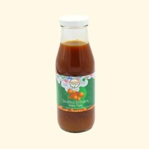 Seabuckthorn - Tarbu Pure