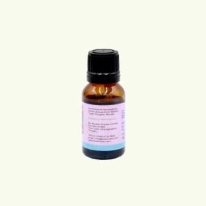 Sichuan Pepper Essential Oil by Bio Bhutan 2