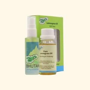 lemongrass gift set Bio Oil 2