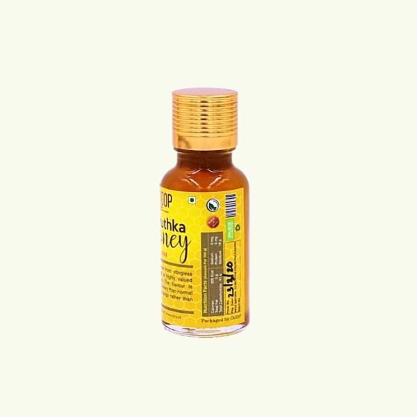 Puthka Honey by OGOP 3