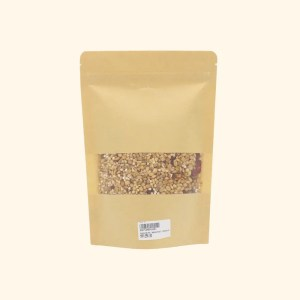 Breakfast Cereals by chuniding Food 2