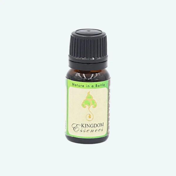 Thingye Essential Oil Kingdom Essences 1