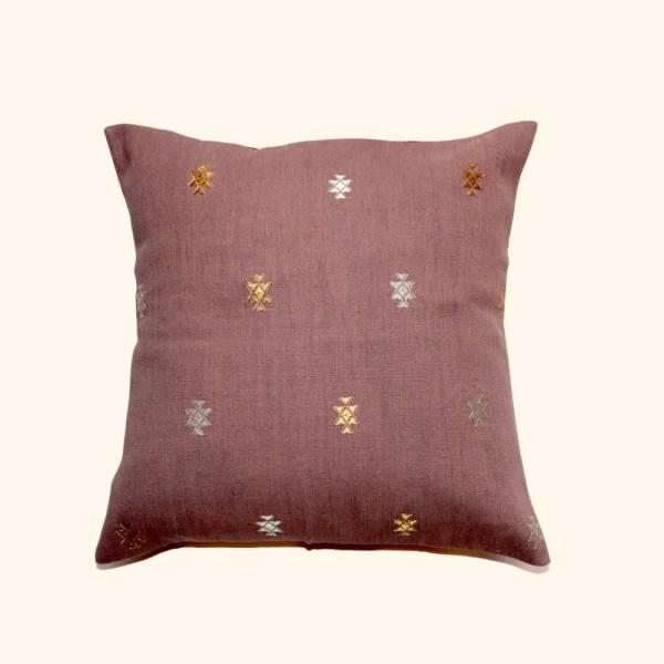 CDK cushion Cover 2 1