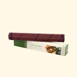 Nado Poizokhang - Green Incense 1