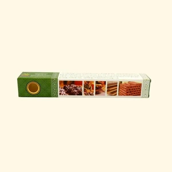 Nado Poizokhang - Green Incense 2
