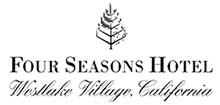 _0008_Four-Seasons-Westlake-logo