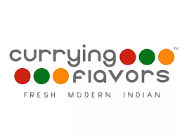 Currying Flavours