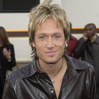 10 Things You Didnt Know About Keith Urban