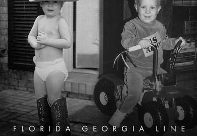 Florida Georgia Line Youtube