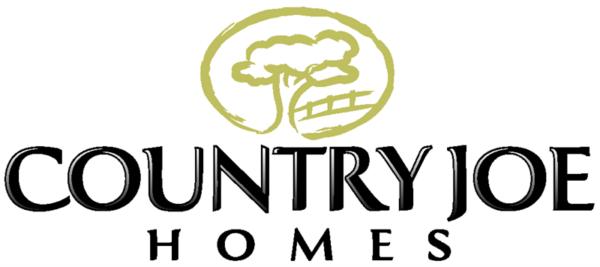 Country Joe Homes