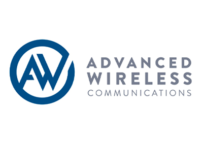 Advanced Wireless - TOL Sponsor