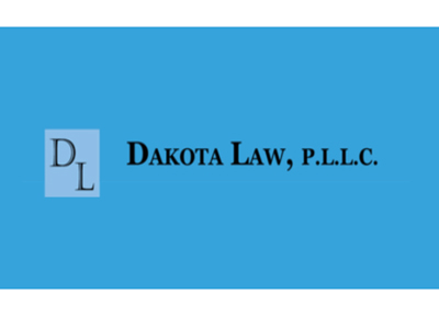 Dakota Law - TOL Sponsor
