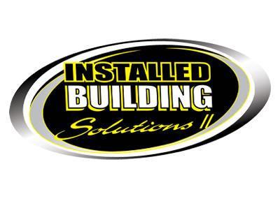Installed Building Solutions - TOL Sponsor