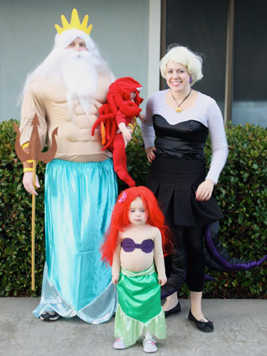 halloween-costumes-lil-mermaid-lgn
